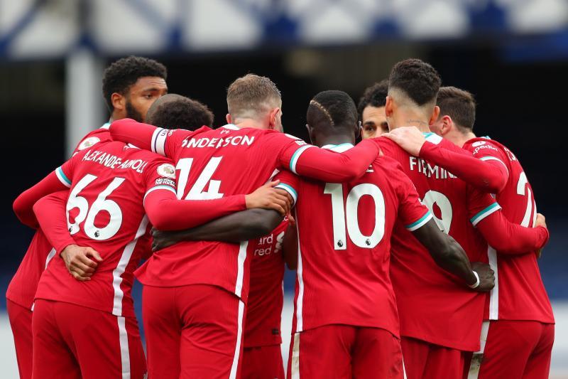Liverpool-AFP1.jpg