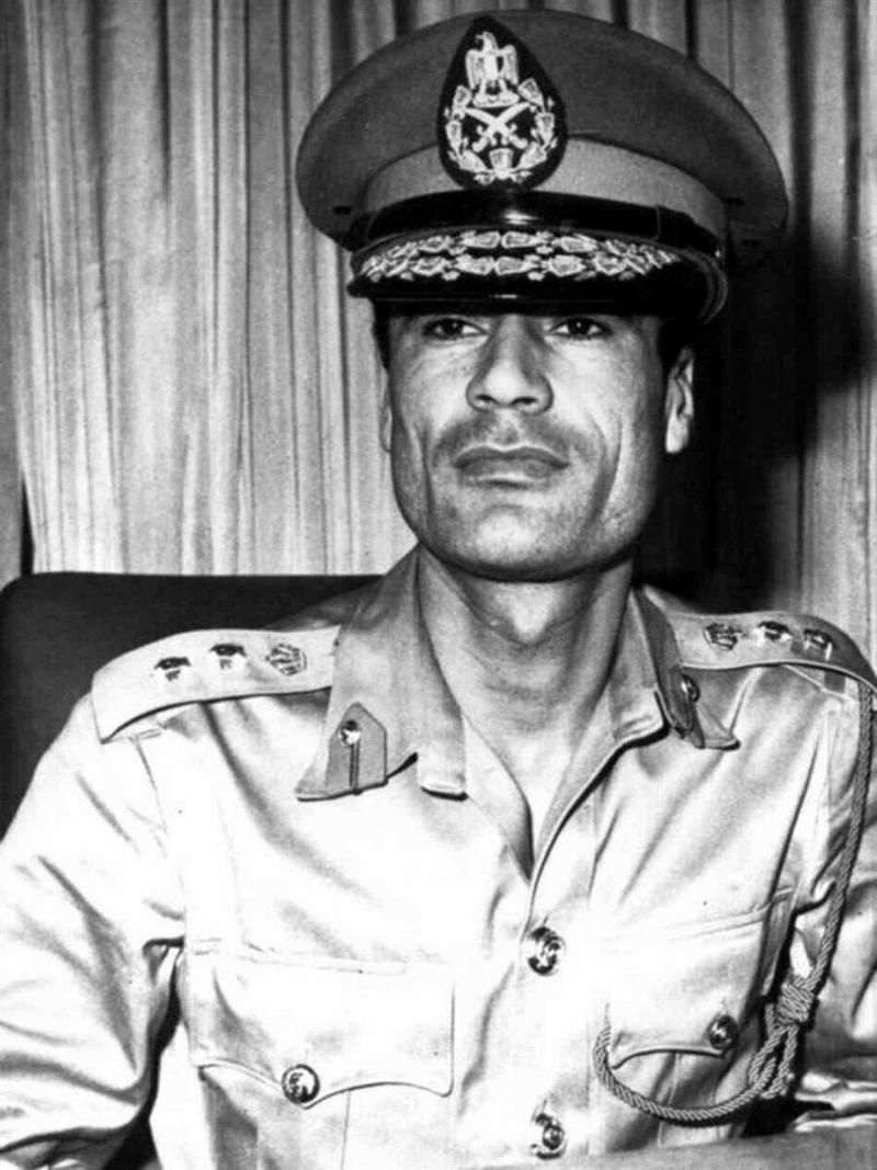 subay kaddafi.jpg