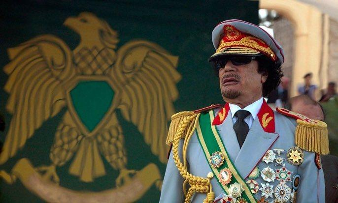 kaddafi 1.jpg