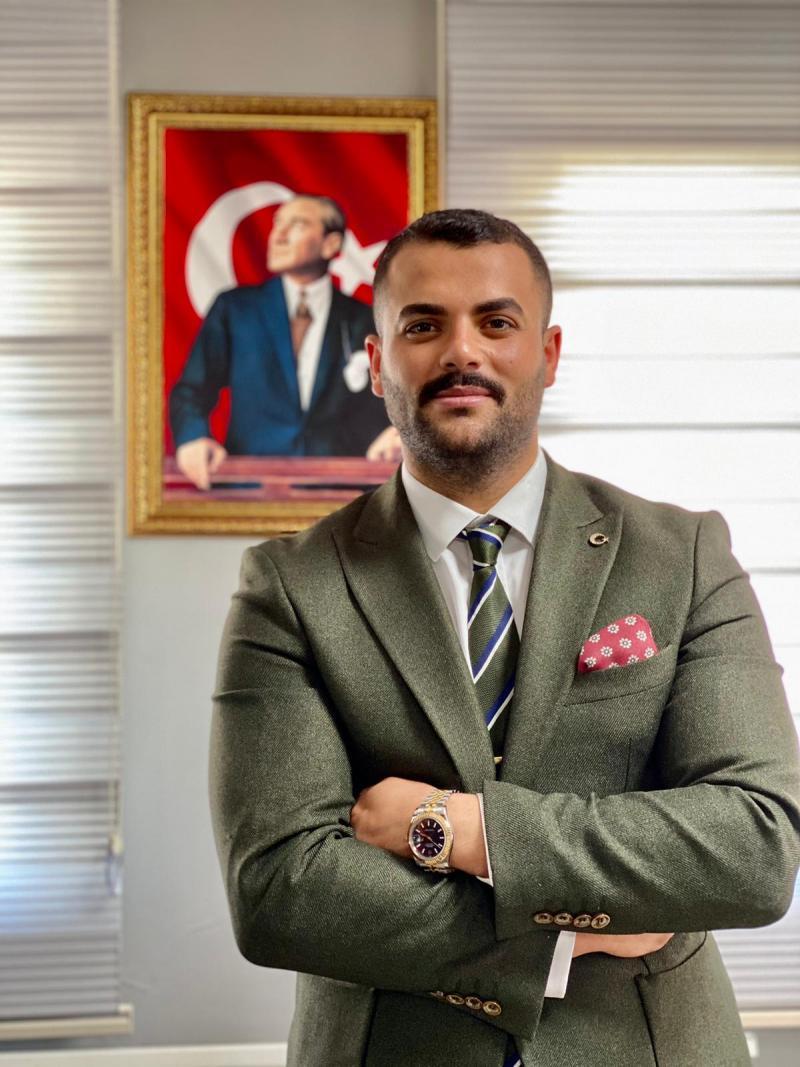 Avukat Maşallah Meral.jpeg