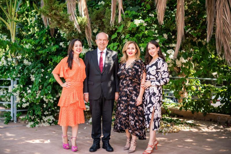 Tatar ailesi 2.jpg