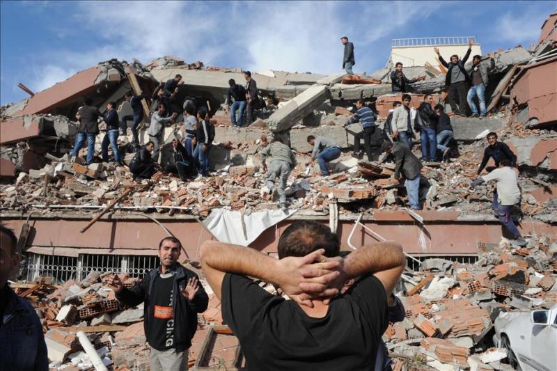 Van depremi aa 2.jpg