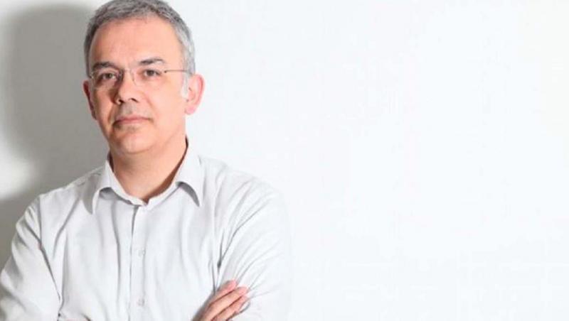 Prof. Dr. Kayıhan Pala TTB.jpg