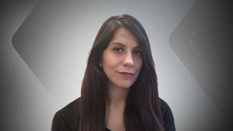 Peri Han Aqrawi, seküler hayatın Kurt kimliğinin özü olduğuna ilişkin makale yazmış-kaynak- Kurdistan24 TV-001.jpg