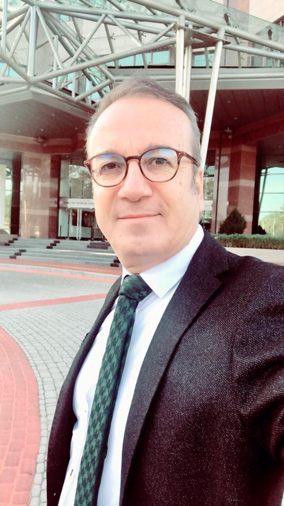 DR SUAT DÖNMEZ.JPG