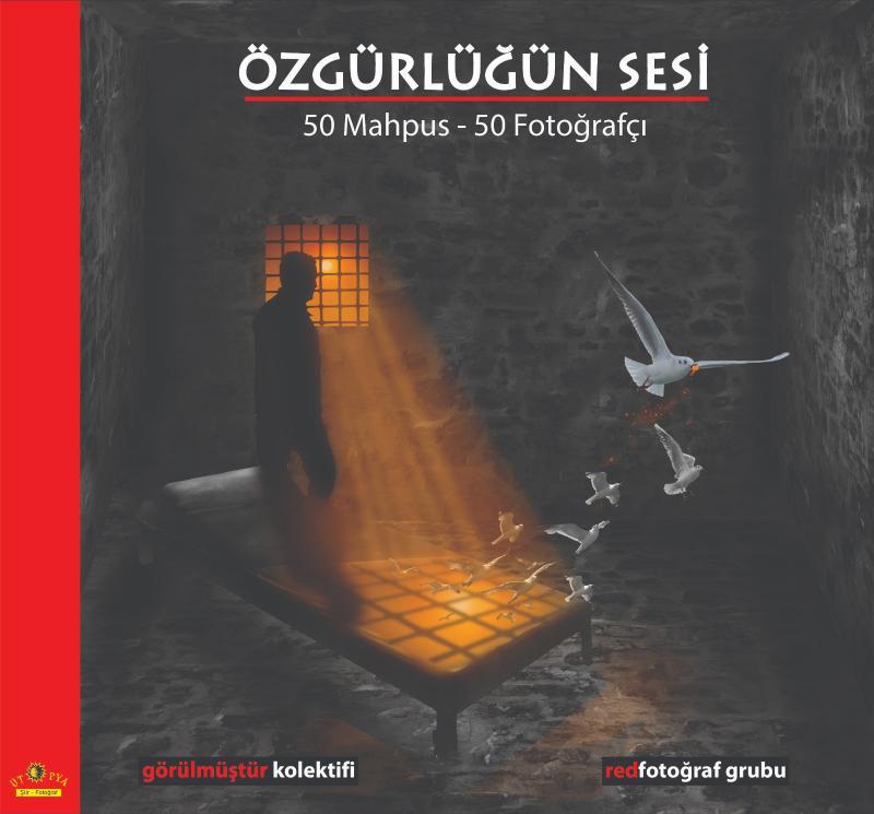 ozgurlugun sesi. utopya yayınevi. ankara. ekim 2020 (2) (1).jpg
