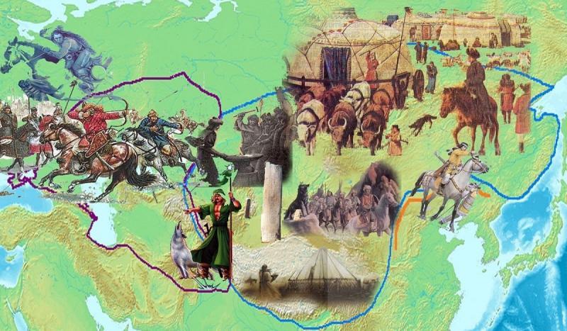 islam öncesi türkler.jpg