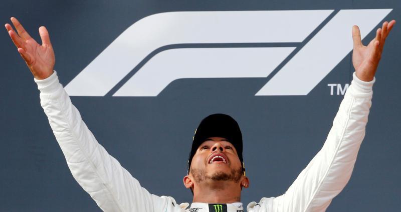 Lewis Hamilton-Reuters1.jpg