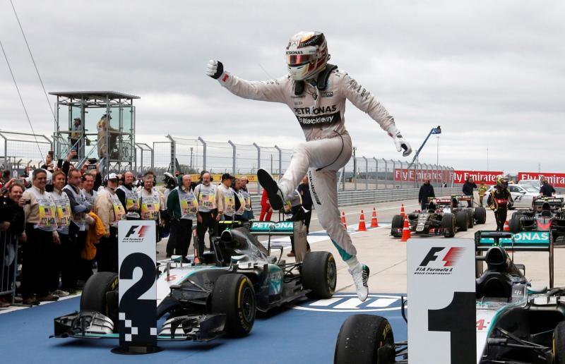 Lewis Hamilton-Reuters.jpeg