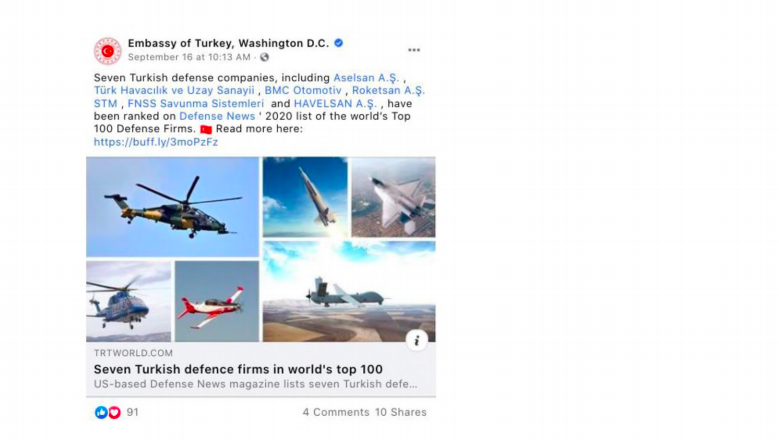mercury turkiye sosyal medya.png