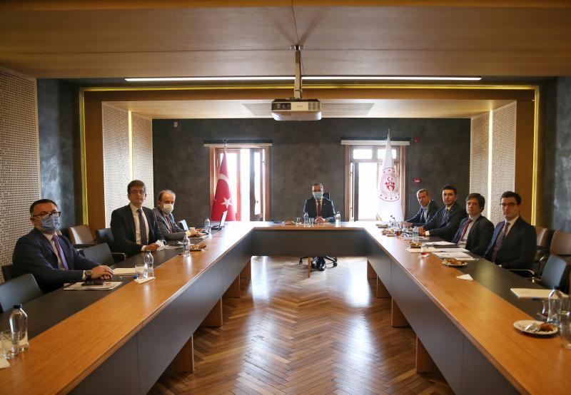 Toplantı.jpg