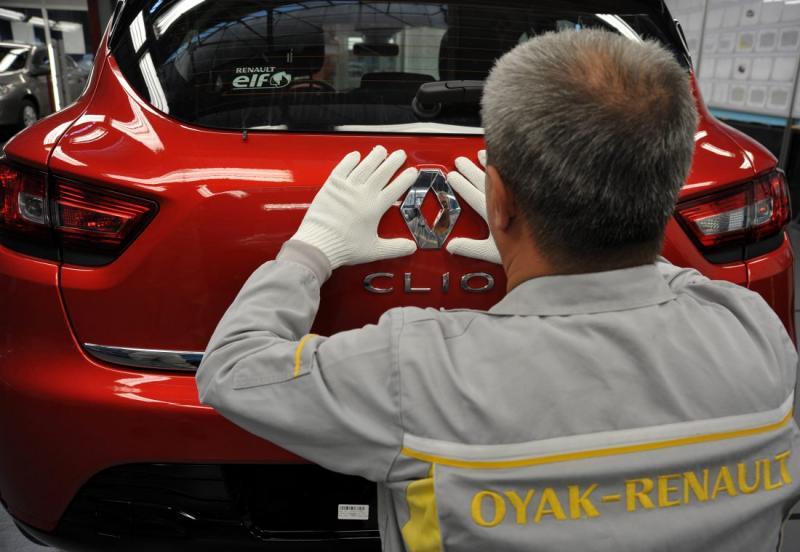Oyak-Renault-Otomobil-Fabrikalari-24-1100x759.jpg