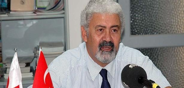 Prof. Dr. Ata Atun.jpg