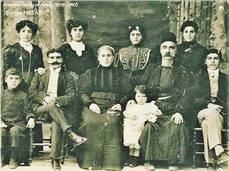 Bir Ermeni Ailesi-kaynak- Servet Günay-001.jpg