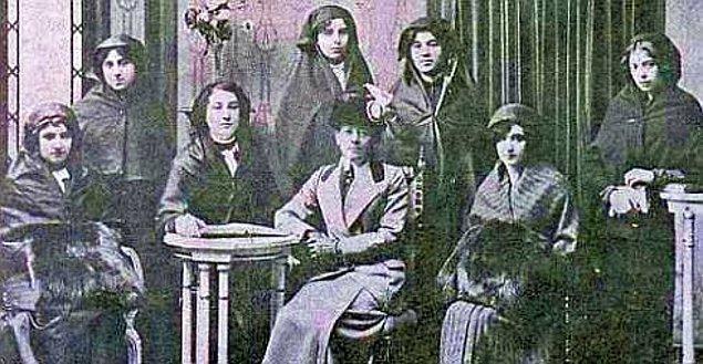 Osmanlıda kadın hareketi-1.jpg
