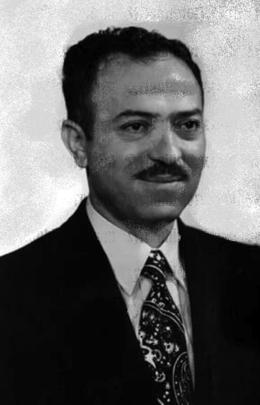 Ahmed el-Hüseyin el-Hatib.png