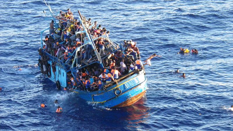 Mülteciler 4.jpg