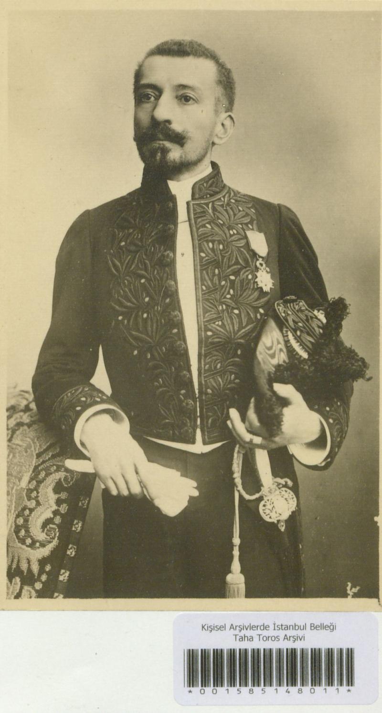Pierre Loti Louis Marie Julien Viaud.jpg