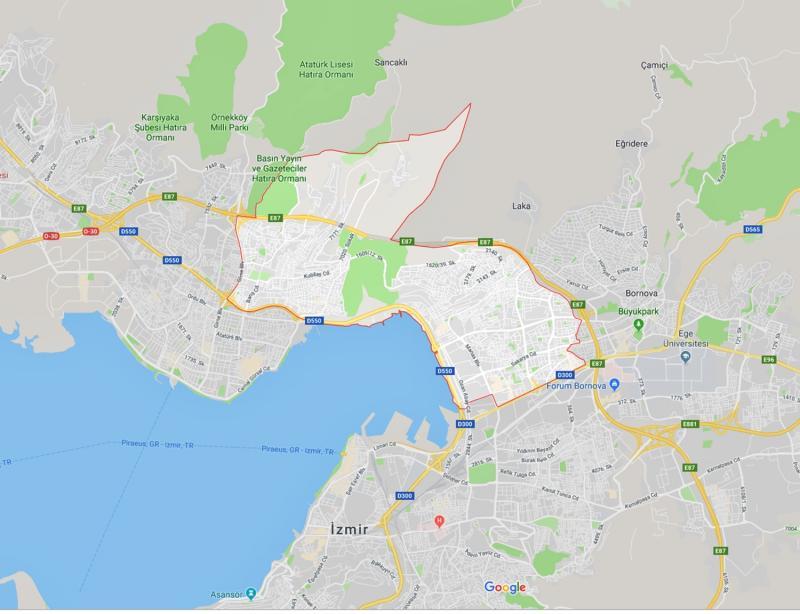 bayrakli_ilce_haritasi.jpg