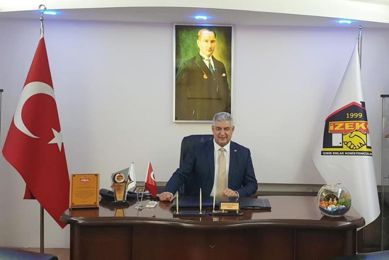 Metin Güleroğlu
