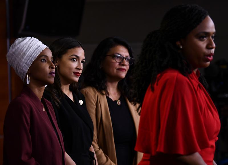 AFP Demokratlar.jpg