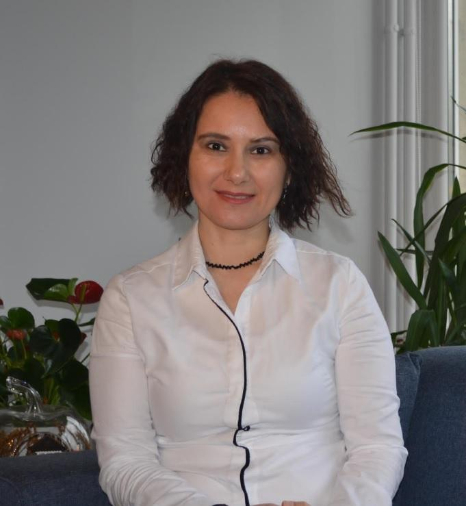 Doç. Dr. Sevcan Karakoç Demirkaya. Independent Türkçe. jpg