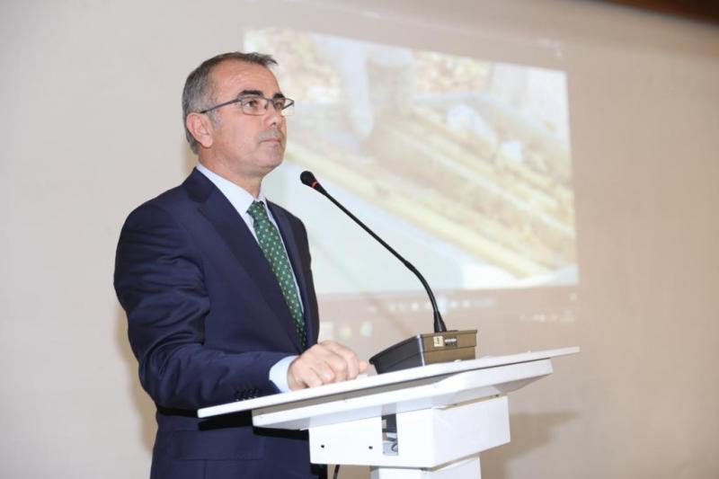 Diyarbakır Tarım İl Müdürü Mustafa Ertan Atalar.jpeg