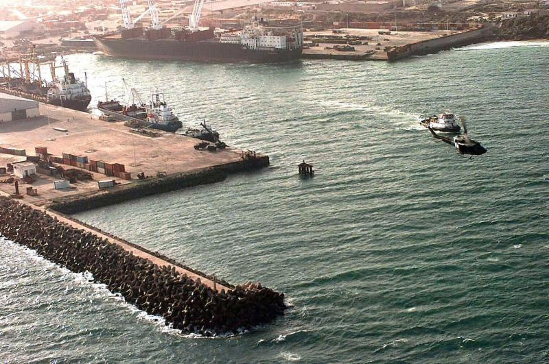 Mogadişu port.jpeg