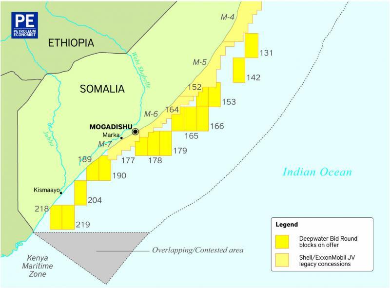 somalia-mar20.jpg