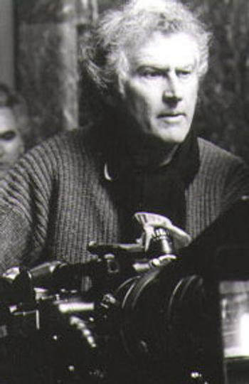 Arjantinli senarist ve yönetmen Fernando Solanas,1985.jpg