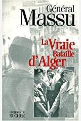 General Massu'nun anılarını içeren kitabı.jpg