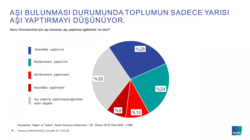 asiipsos.png