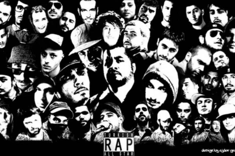 Rap ve Hiphop gibi müzik türleri Türkiye'de de gençler arasında hızla yaygınlaşıyor ancak bilim insanlarından rap dinleyen gençlere kötü bir haber var (Independent Türkçe).jpg