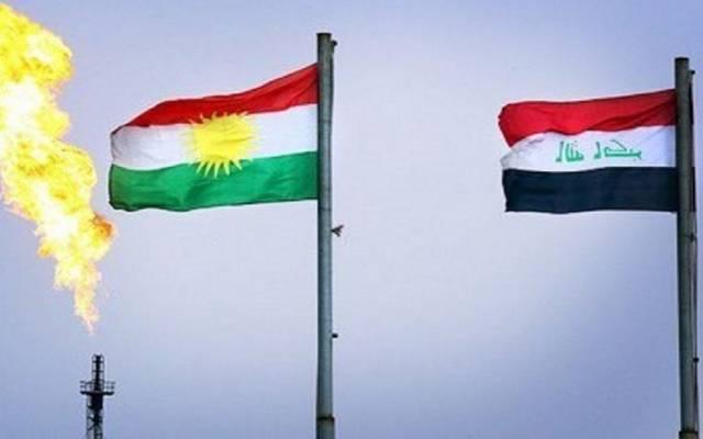 Bağdat-Erbil arasında yeniden bütçe krizi çıktı