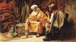 Ziryab musikar üstadı İshak bin İbrahim ile-001.jpg