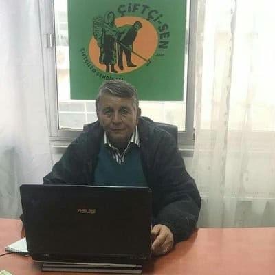 Ali Bülent Erdem.jpg