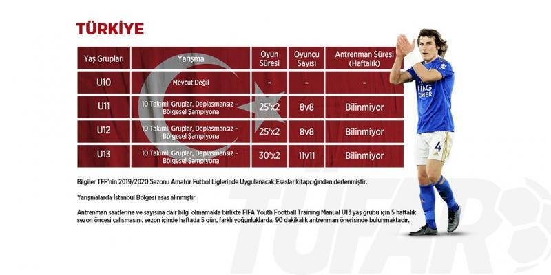 Türkiye.JPG
