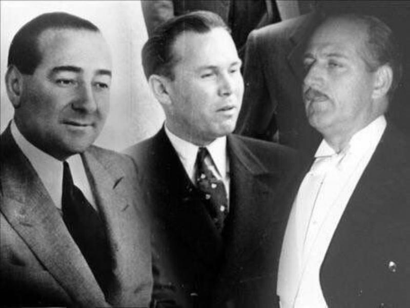 Adnan Menderes, Fatin Rüştü Zorlu, Hasan Polatkan.jpg