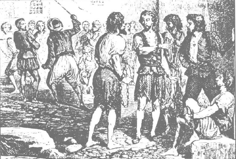 Cervantes esir pazarında.png