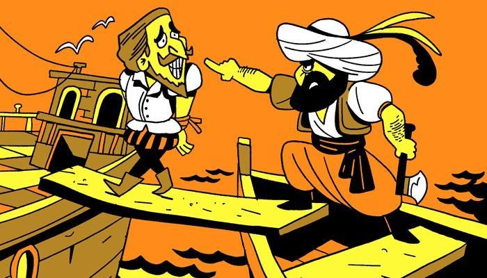 Cervantes'in köle oluşu.jpg