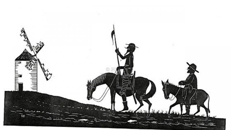 Don Quijote.jpg