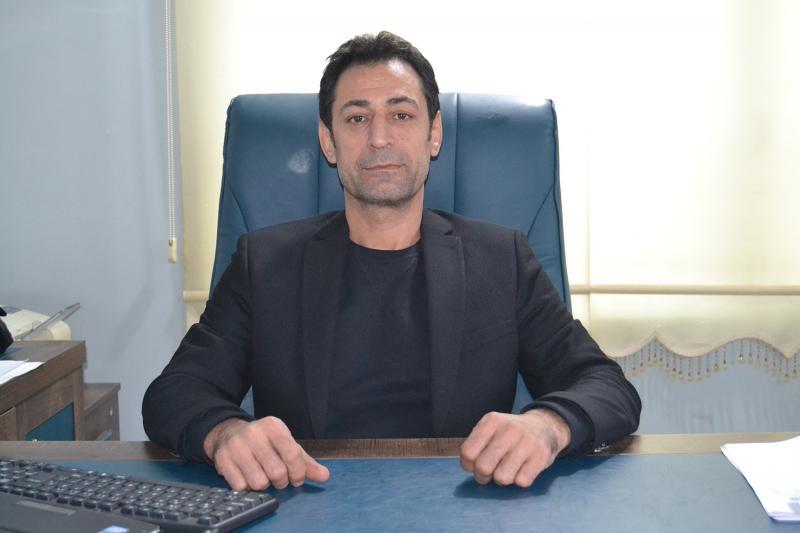 DTSO Silvan Temsilcisi İbrahim Halil Yılmaz.JPG