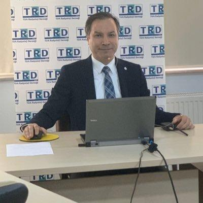 Prof. Dr. Güner Sönmez Twitter DrGunerSonmez.jpg