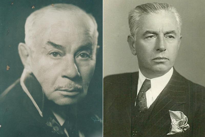 Prof. Faruk Erem, Prof. Ali Fuat Başgil.jpg