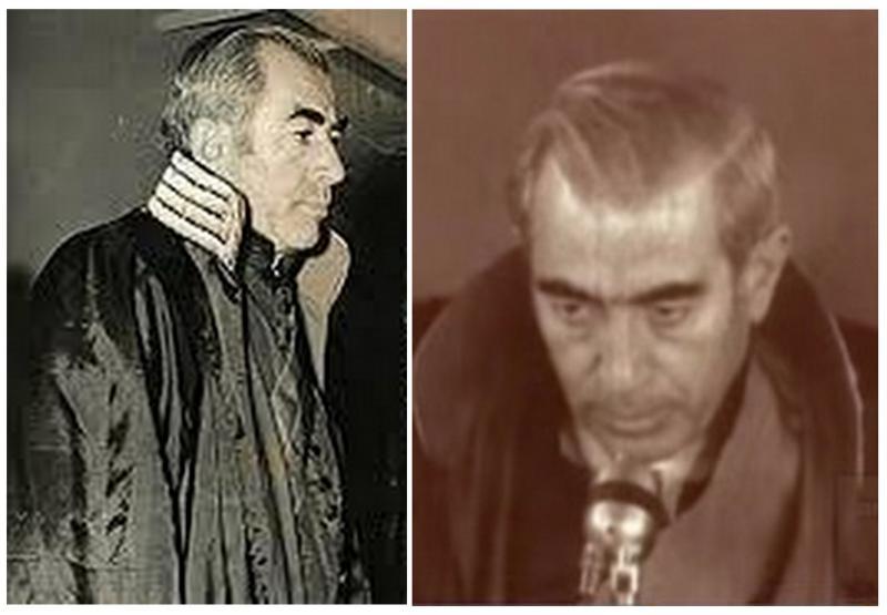 Salim Başol ve Savcısı Altay Ömer Egese.jpg