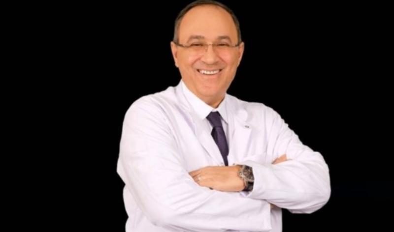 Prof. Dr. Bülent Tutluoğlu Acıbadem Hastanesi.jpg