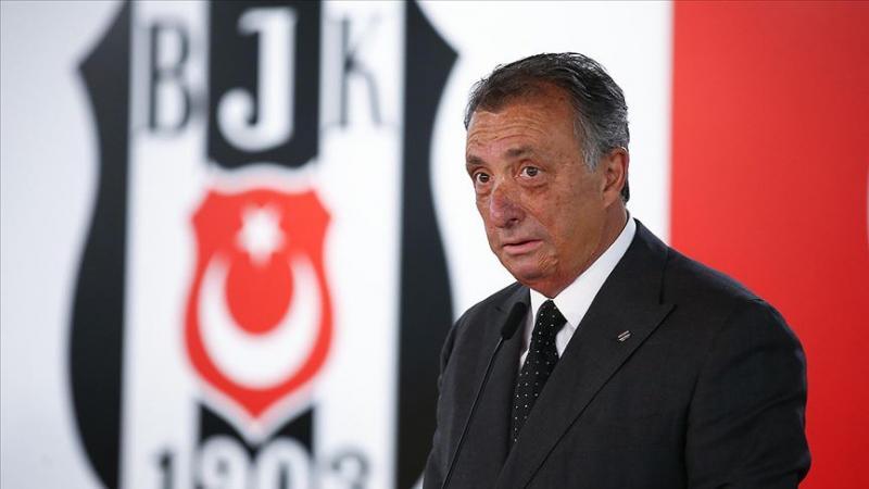 Ahmet Nur Çebi3-AA.jpg