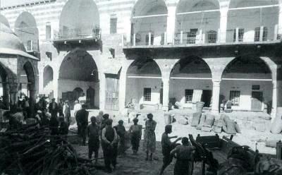 Eski Diyarbakır'dan bir görünüm.jpg