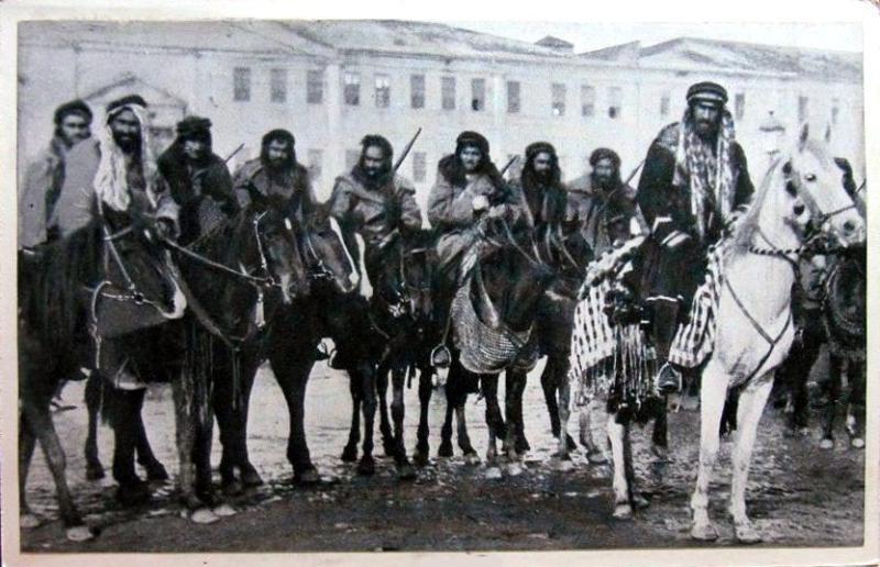 İbrahim Millî Paşa.jpg