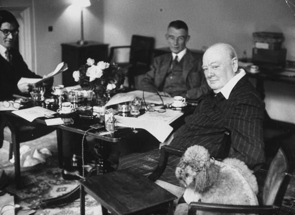 The Churchill Project.jpg